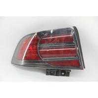 Acura TL Type-S 07 08 2007 Tail Stop Light Lamp, Left/Driver Side 33551-SEP-A21