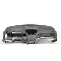 Acura ILX Instrument Dashboard Panel Assembly Black 77100-TX6-A01 OEM 13-17