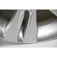 Acura ILX Alloy Wheel Rim Disc Double 5 Spoke 16x6.5 42700-TX6-A81 OEM 13-15 #9
