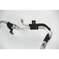 Honda Accord Hybrid 05-07 A/C Air Conditioner Hose Pipe V6 80320-SDR-A01
