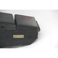 Honda Accord Hybrid 2006 Under Hood Fuse Relay Box 38250-SDR-A02, Factory OEM