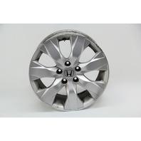 Honda Accord 08-10 Alloy Wheel Rim Disc 7 Spoke 17 Enkei 42700-TA0-A81 #17