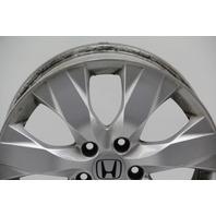 Honda Accord 08-10 Alloy Wheel Rim Disc 7 Spoke 17 Enkei 42700-TA0-A81 #18