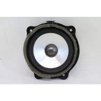 Land Range Rover Door Speaker Harman/Kardon Logic 7 XQM 500100 Factory OEM 02-06