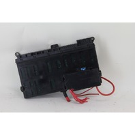 Land Range Rover Interior Inside Dash Fuse Relay Box YPP000020 OEM 03 04 05