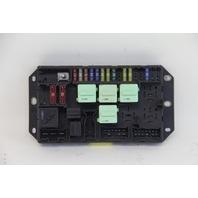 Land Range Rover Fuse Relay Box YQE000350 OEM 03 04 05