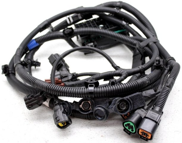 Kia Spectra Wiring Harness from d3inagkmqs1m6q.cloudfront.net