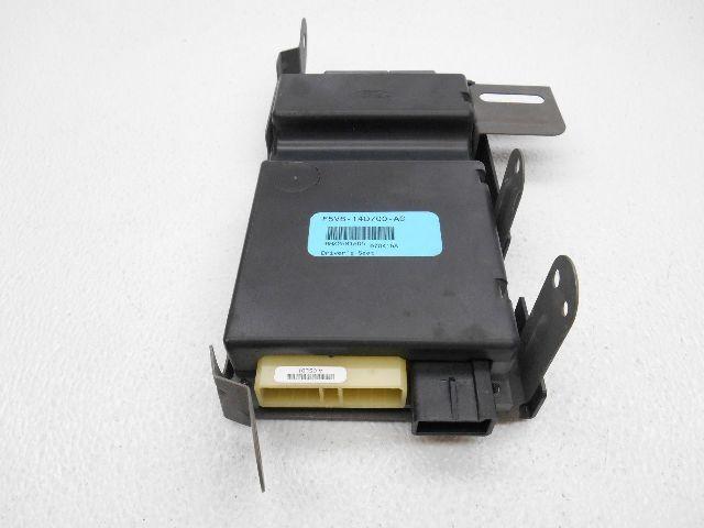 NEW OEM Ford Seat Memory Control Module F5AZ14C708A Crown Victoria 1995-2006