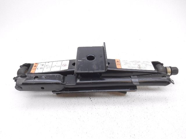 New Oem   Ford Crown Victoria Mercury Grand Marquis Car Jack Assembly