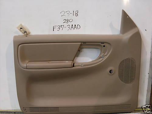 New OEM Door Trim Panel Ranger 93 94 95 96 97 1993 1994