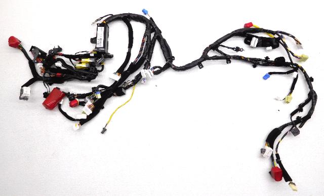 aa015090 new oem 2011 2013 kia optima fuse box and wire harness 91200 4c071 new oem 2011 2013 kia optima instrument panel wire harness 91200