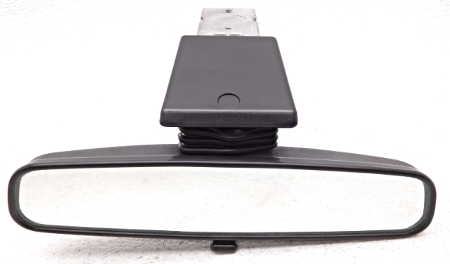 New Old Stock OEM Ford Probe Interior Rear View Mirror w/Mount E92Z ...