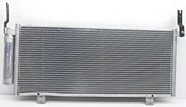 Condenser AC  Fits MITSUBISHI ECLIPSE w//Rec Drier 06-08 OEM:7812A174 CN-2110