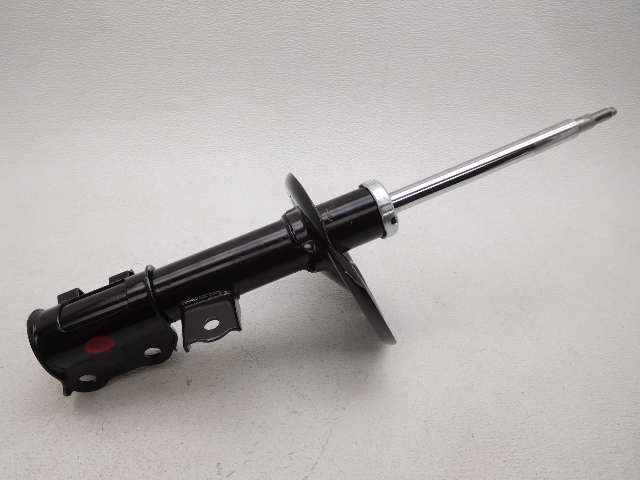 American Shifter 76949 Ivory Shift Knob with M16 x 1.5 Insert Black Shift Pattern CP3n