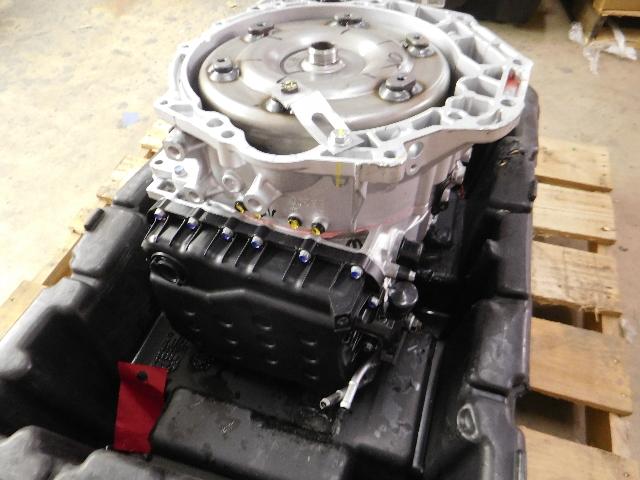 2012 kia sorento 3 5l service repair manual