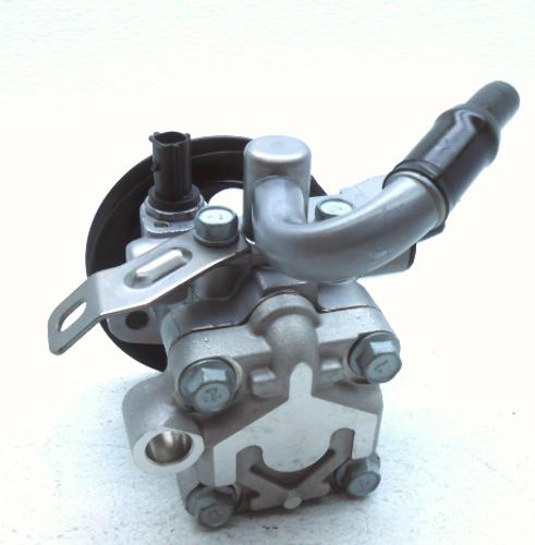 OEM Kia Rio Bare Power Steering Pump//Motor w// Pulley 57100-3G000
