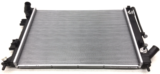 assembly oem fast easy items parts hyundai hatchback and gt new grille your itm powered free elantra radiator bland turbo lister list listing ebay active tool kit manage the by for front genuine