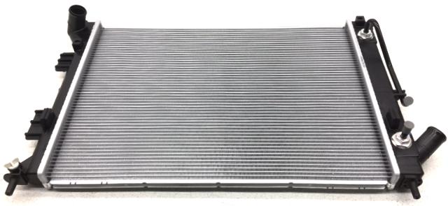 elantra aftermarket quality auto spares files hylt assembly australia car hyundai radiators online new fd fnr parts genuine fan radiator