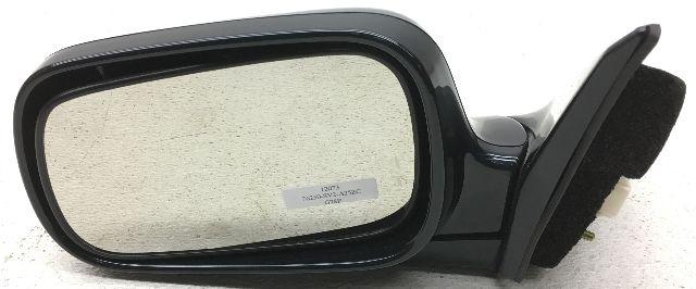 """Energy Suspension 3.2126G Shackle Bushing Set Front or Rear 1-3//8/"""" OD Frame Eye"""