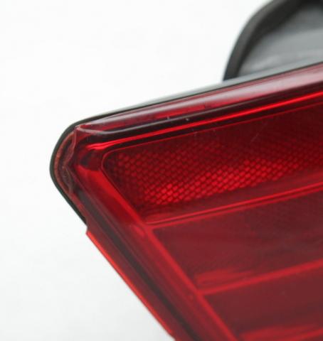 Genuine Hyundai Sonata 2006-07-8-09-2010 Outer Corner Tail Light Left Driver OEM