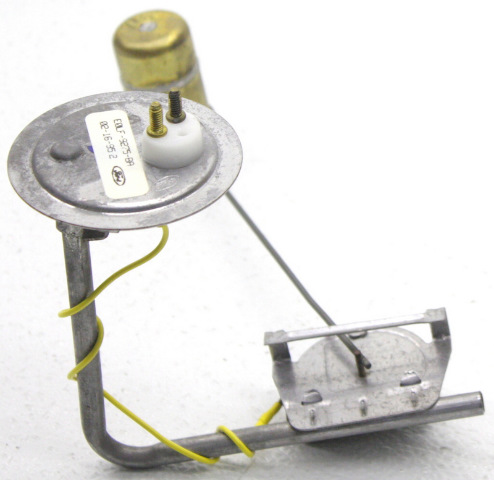New Old Stock Ford Crown Victoria Fuel Tank Sending Unit E0LY-9275-B