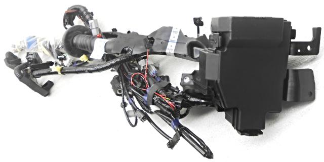 Wondrous Mazda 6 Wire Harness Wiring Diagram Wiring Database Gramgelartorg