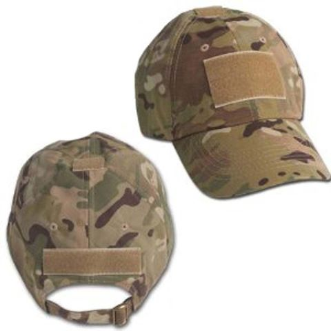 Condor Tactical Cap Hat Multicam TC-008 22886445089  65b6f2257d2