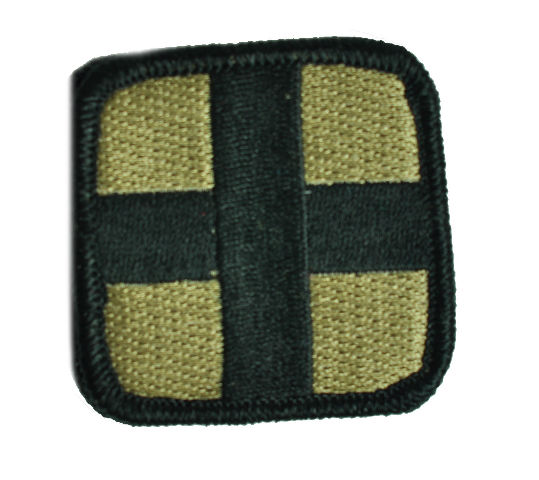 Gadsden /& Culpeper Security Tactical Morale Patch Black Hook Back