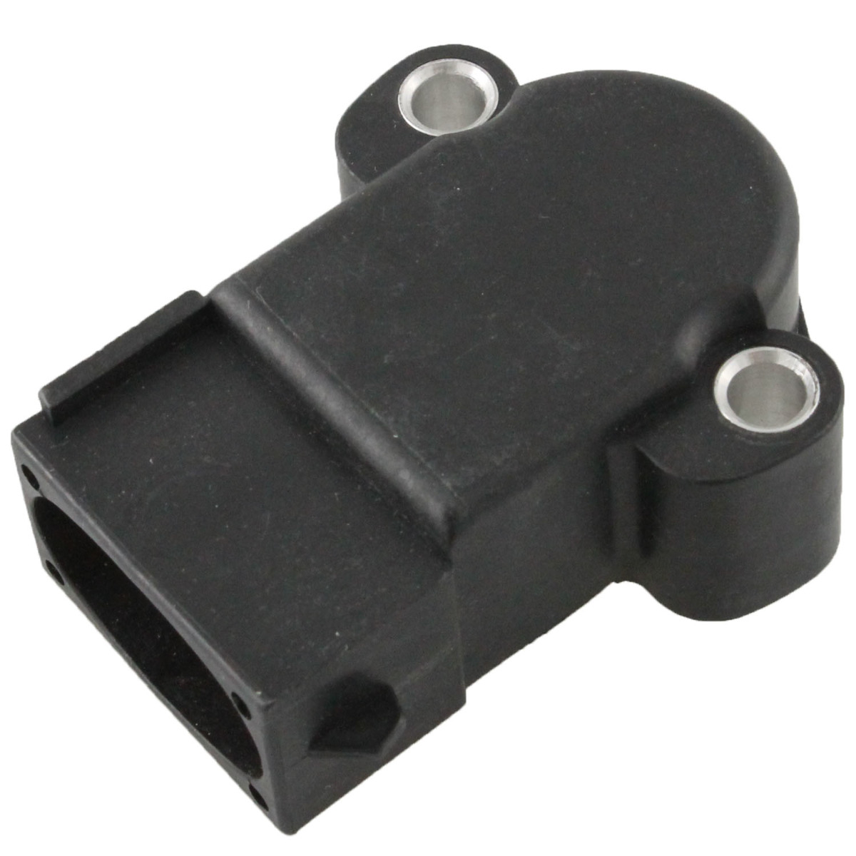 Walker Products Throttle Position Sensor 200-1016
