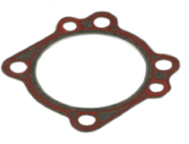 Details about Harley 99-up Twin Cam 88/96  045″ w/Armor Cylinder Head  Gasket 16775-99