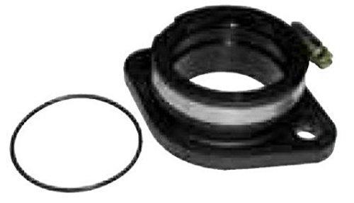 Sports Parts Inc Intake Mounting Flange SM-07037