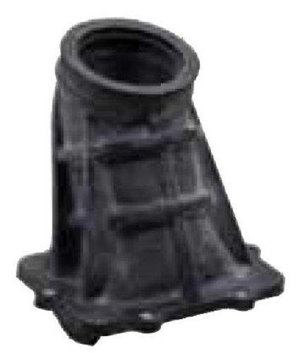 SPI Intake Mounting Flange SM-07180 12-14774 120363