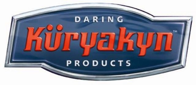 Details about Kuryakyn 9072 Chrome Shifter Spline Cover 1/2