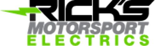 Ricks Electric Hot Shot CDI Box Yamaha YFZ450 04-09