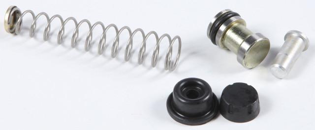 Performance Machine Master Cylinder Rebuild Kit 5//8