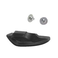 Shoei HORNET X2 Off-Road Helmet Replacement Parts - Shield Lock