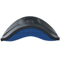 HJC RPHA ST Helmet Replacement Chin Curtain