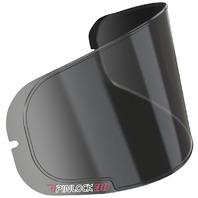 HJC Pinlock ProtecTint Sun Reactive Lens for HJ-20ST /HJ-20M Helmet Shields