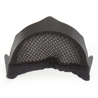 HJC IS-17 Motorcycle Helmet Replacement Chin Curtain