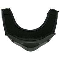 HJC CL-MAX II Helmet Replacement Chin Curtain