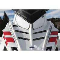 Polaris Rush RMK White Lightshield - 50157014