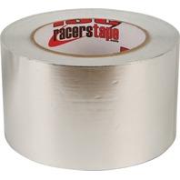 "Snowmobile High Heat Aluminum Foil Tape 3"" x 150' - RTAF3150"