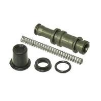 Polaris Snowmobile Master Cylinder Repair Kit - SM-05401