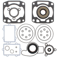 Polaris XCR 800 High Performance Engine Gasket Kit by Winderosa - 710254