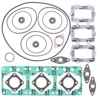 Ski-Doo Mach 1 High Performance Engine Gasket Kit by Winderosa - 710222