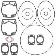 Ski-Doo Safari GLX High Performance Engine Gasket Kit by Winderosa - 710165C