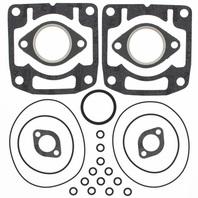 Arctic Cat Cheetah 550 High Performance Engine Gasket Kit by Winderosa - 710179