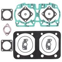 Ski-Doo MXZ 583 High Performance Engine Gasket Kit by Winderosa - 710178C
