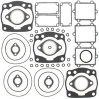 Arctic Cat ZRT 600 High Performance Engine Gasket Kit by Winderosa - 710216