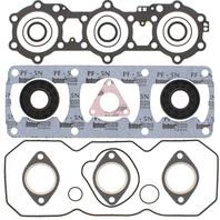 Polaris XLT Classic High Performance Engine Gasket Kit by Winderosa - 710205